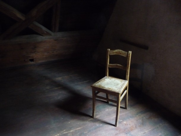 Void-Empty-Chair-e1360177205438