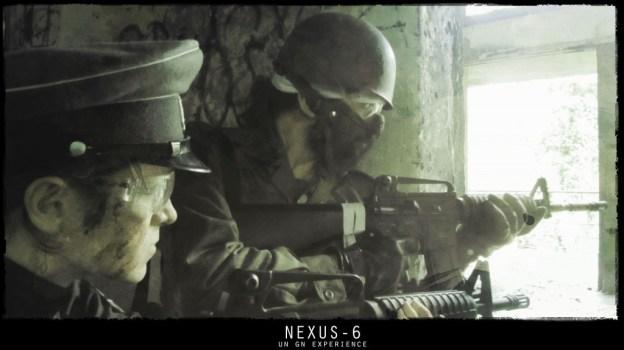 Nexus-6-B