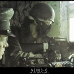 Nexus-6 - Preview