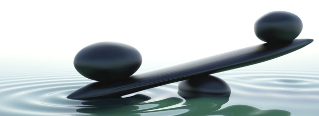 Déséquilibre