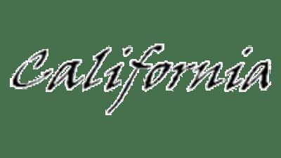 Tests et avis CALIFORNIA et prix CALIFORNIA pas cher