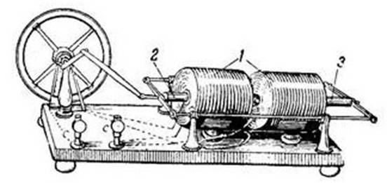 1000+ images about Invention on Pinterest