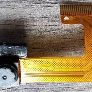 Camera De Tablette LOGICOM TAB950 (M900) Référence: LP308S9F6-F900 V2
