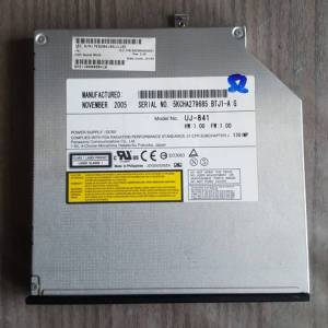 Lecteur DVD Pc TOSHIBA SATELLITE M40-331 Model PSM42E-01T00TFR