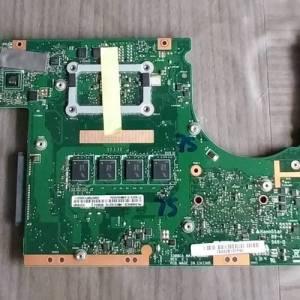 Carte mère PC ASUS S300C Processeur I5-3337U 4 Gigas RAM
