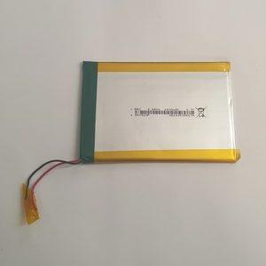 Batterie Lazer MID7317CP