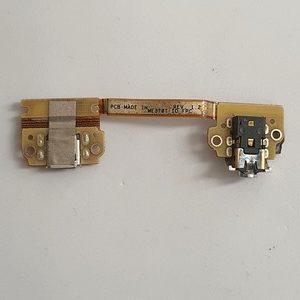 Connecteur USB et JACK Asus NEXUS 7 ME370T