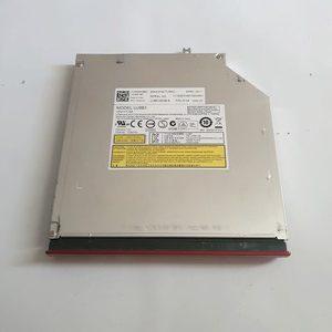 Lecteur DVD Dell VOSTRO 3500