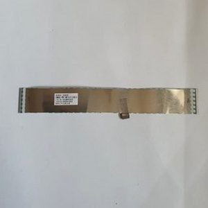 Câble LCD Asus ZENPAD 10 P028