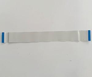 Nappe Pour l'écran LCD Takara MID212B