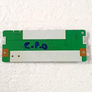 Carte T-CON Télé Haier TL32R3B