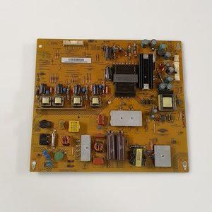 Carte Alimentation Télé Sharp LC-60LE752E Référence: FSP202-4FS01