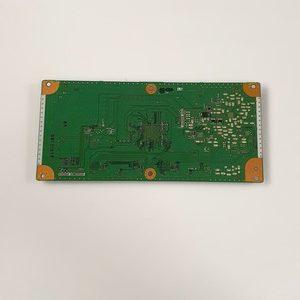 Carte T-Con Télé Sharp LC-60LE752E Référence: XG222WJZZ