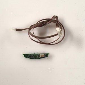 Module Infra Rouge Télé Thomson 55UB6406 Référence: 40-E5810A-IRA2LG