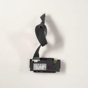 Module Wifi Télé Samsung UE40MU6105K Référence: BN59-01264A