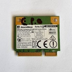 Carte Wifi Bluetooth Pc Asus R510J