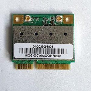 Carte Wifi Bluetooth Pc Asus K72DR
