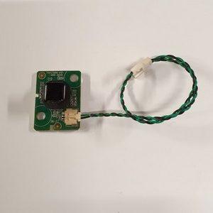 Module De Commande Télé Philips 43PUH4900/88 Référence: 715G7088-K01-000-004K