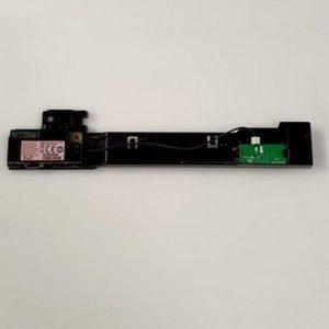 Module Wifi Bluetooth Télé Samsung UE48JU6670U Référence: BN59-01194E