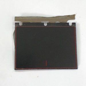 Touchpad Pc Asus R510J Couleur Noir Et Rouge