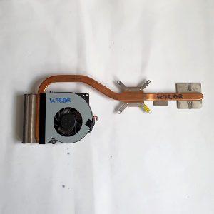 Ventirad Pc Asus K72DR