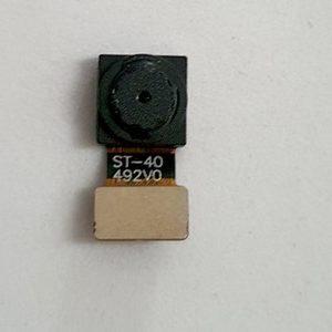Caméra Avant Téléphone Startrail 6 4G