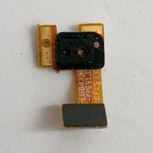 Capteur De Proximité Téléphone Startrail 6 4G