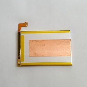 Batterie Téléphone Sony SP C5303