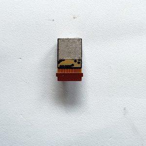 Caméra Arrière Téléphone Asus Zenfone Go ZB552KL