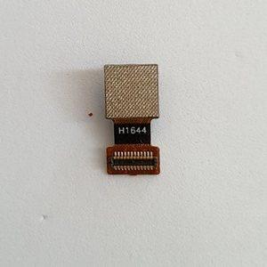 Caméra Avant Téléphone Hisense L675