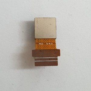 Caméra Avant Téléphone Wiko PULP 4G