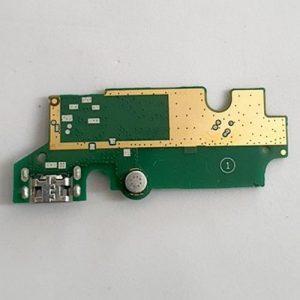 Carte De Charge USB Téléphone Hisense L675