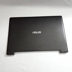 Carter Ecran Pc Asus S550CB-CJ082H