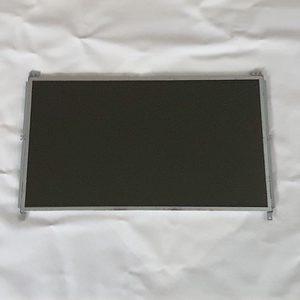 Ecran LCD Pc Asus K52JR Référence: N156B6-L04 REV.C1