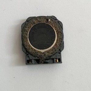 Haut Parleur Téléphone Samsung S5 G900F