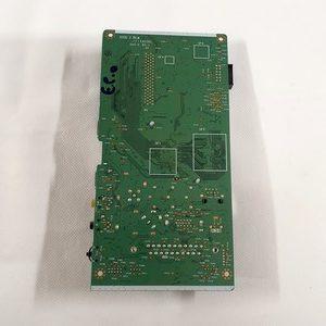 Carte Mère Télé Hitachi 65HL15W64 A Référence: 23454564 (17MB130P)