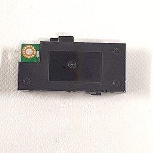 Module Wifi Télé Samsung UE55HU6900S Référence: BN59-01174A
