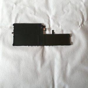 Batterie Pc Asus E406M Référence: C31N1721