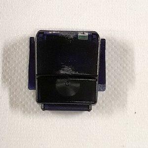 Récepteur Infra Rouge Télé Hisense H49N6600