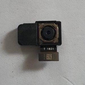 Caméra Arrière Téléphone HUAWEI Y6 2018 ATU-L21