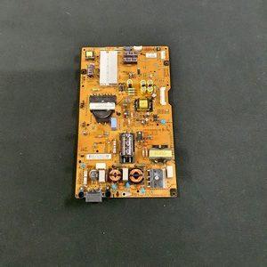 Carte D'Alimentation Télé Lg 55LA690S-ZB Référence: EAX64905801 (1.9)
