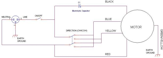 reversing drum switch wiring diagram reversing dayton reversing drum switch wiring diagram wiring diagram on reversing drum switch wiring diagram