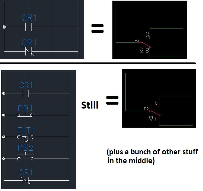 Heil Wiring Ladder Diagram Get Free Image About Wiring Diagram