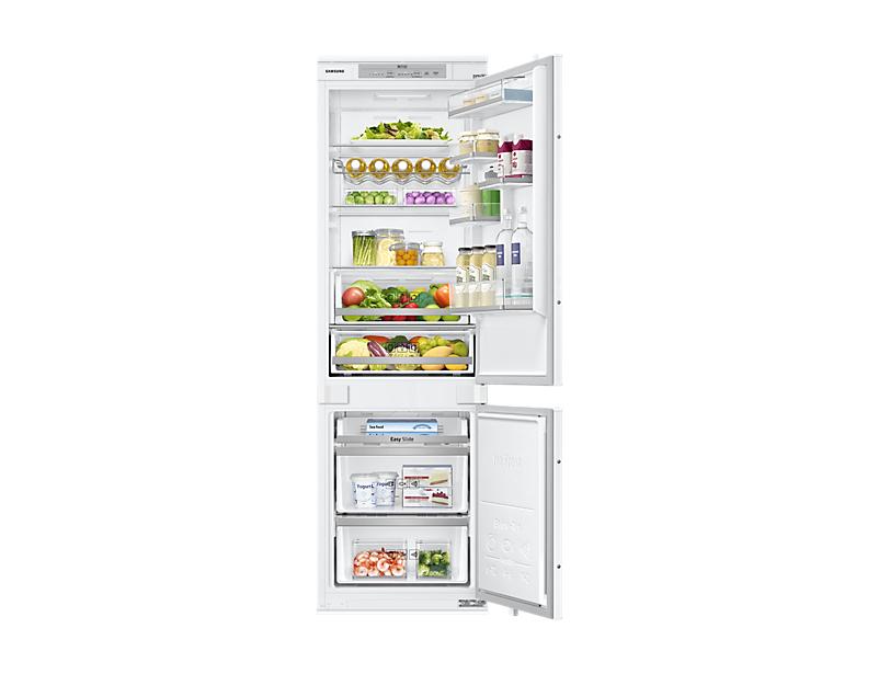 Refrigerateur Samsung Brb260030ww Pas Cher