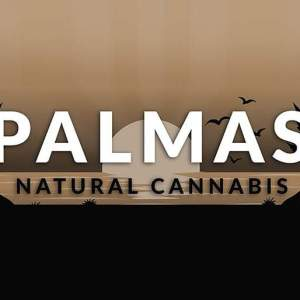 PALMAS NATURAL CANNABIS