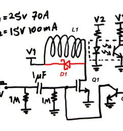 coil gun schematic electroboom coil gun schematic [ 2364 x 1668 Pixel ]