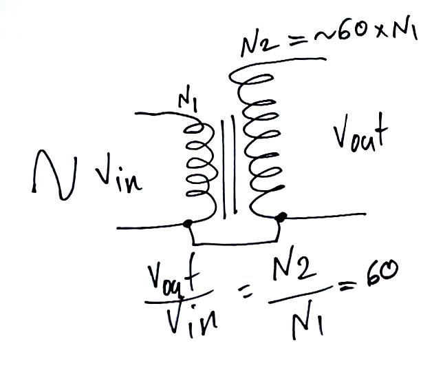 Opel Kadett 1 6 Wiring Diagram - Auto Electrical Wiring Diagram on