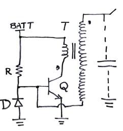 wiring diagram besides high voltage supplies on tesla coil wiring tiny tesla coil tested wiring diagram [ 1024 x 878 Pixel ]