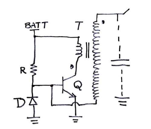 small resolution of wiring diagram besides high voltage supplies on tesla coil wiring tiny tesla coil tested wiring diagram