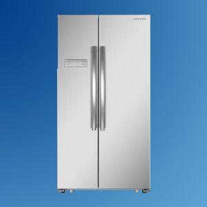 frigorifico americano daewoo